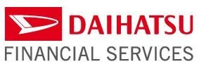 daihatsu financial services